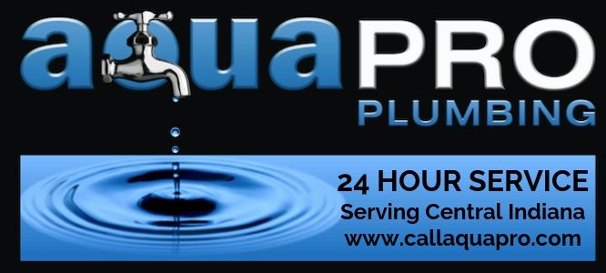 Emergency Plumbing Plainfield Indiana