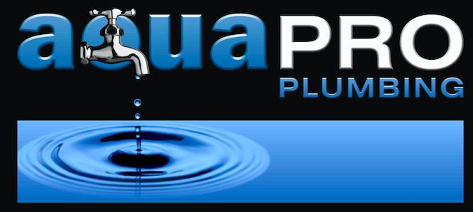 aqua-pro-logo