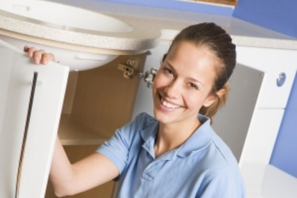 Residential Plumbing Plainfield Indiana